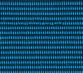 2013_95_blue