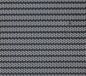 2013_95_gray