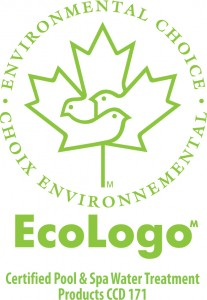 EcoLogo-with-CCD171-an